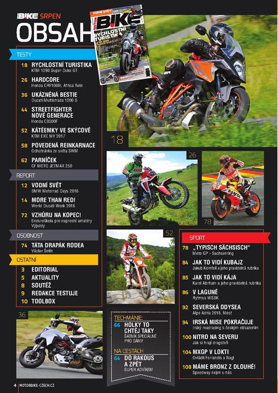 Motorbike_08-2016_3