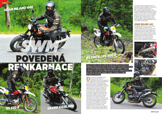 Motorbike_08-2016_30