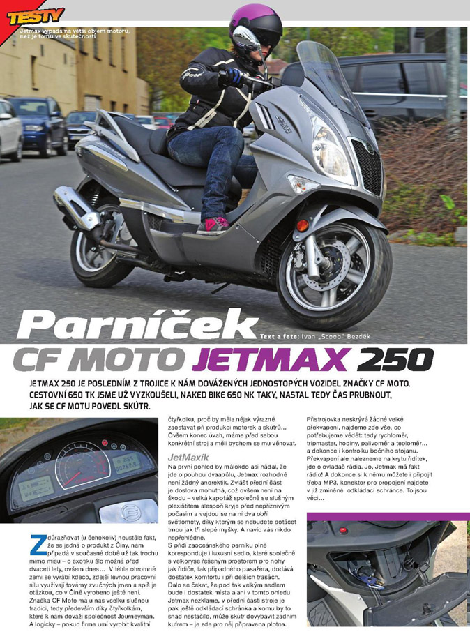 Motorbike_08-2016_32