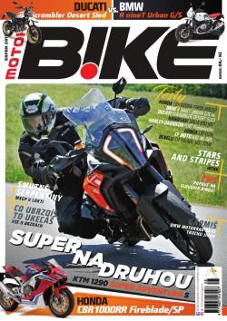 Motorbike_08-2017_1