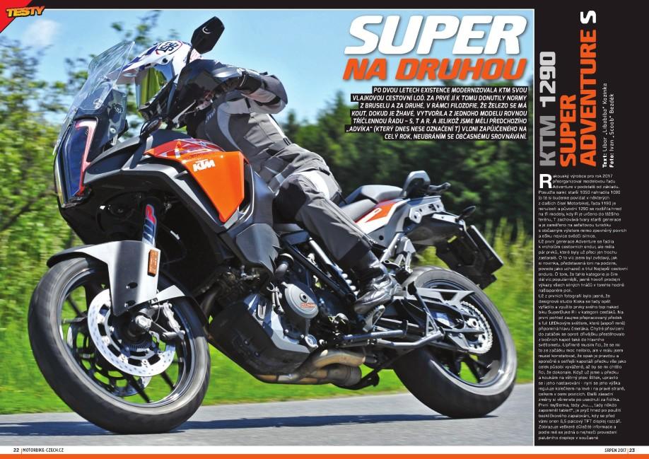 Motorbike_08-2017_12