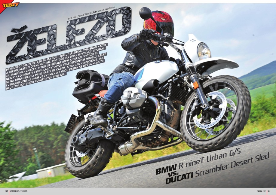 Motorbike_08-2017_16
