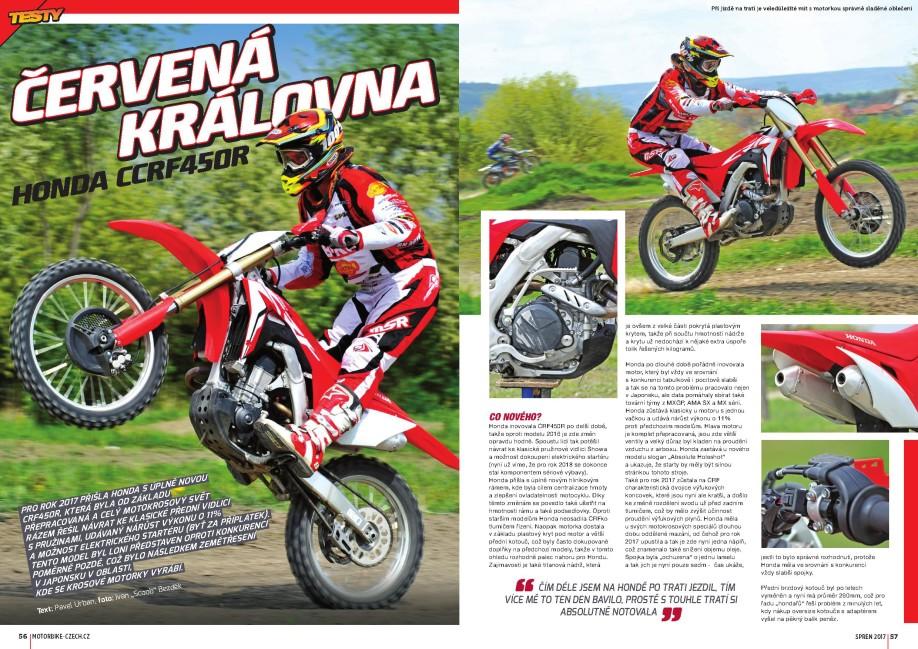 Motorbike_08-2017_29