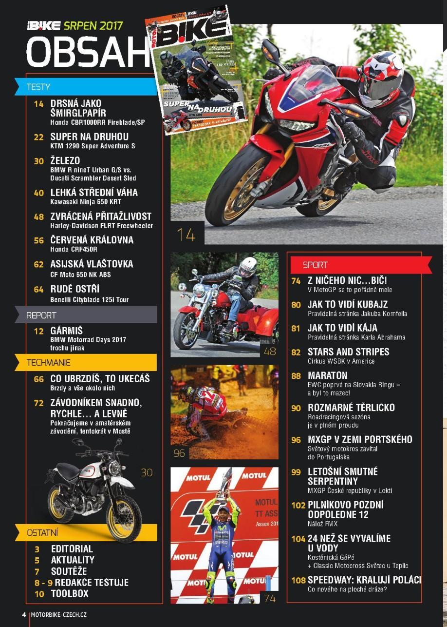 Motorbike_08-2017_3
