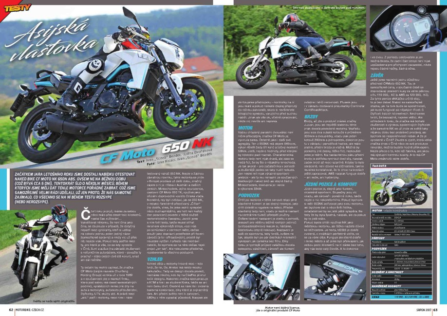 Motorbike_08-2017_32