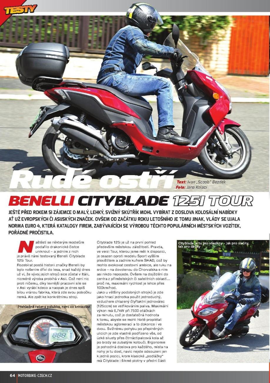 Motorbike_08-2017_33