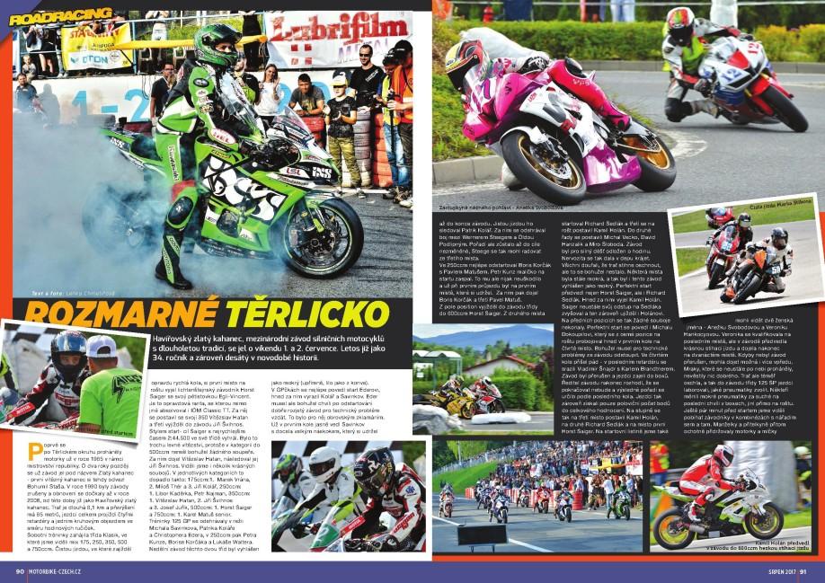 Motorbike_08-2017_46