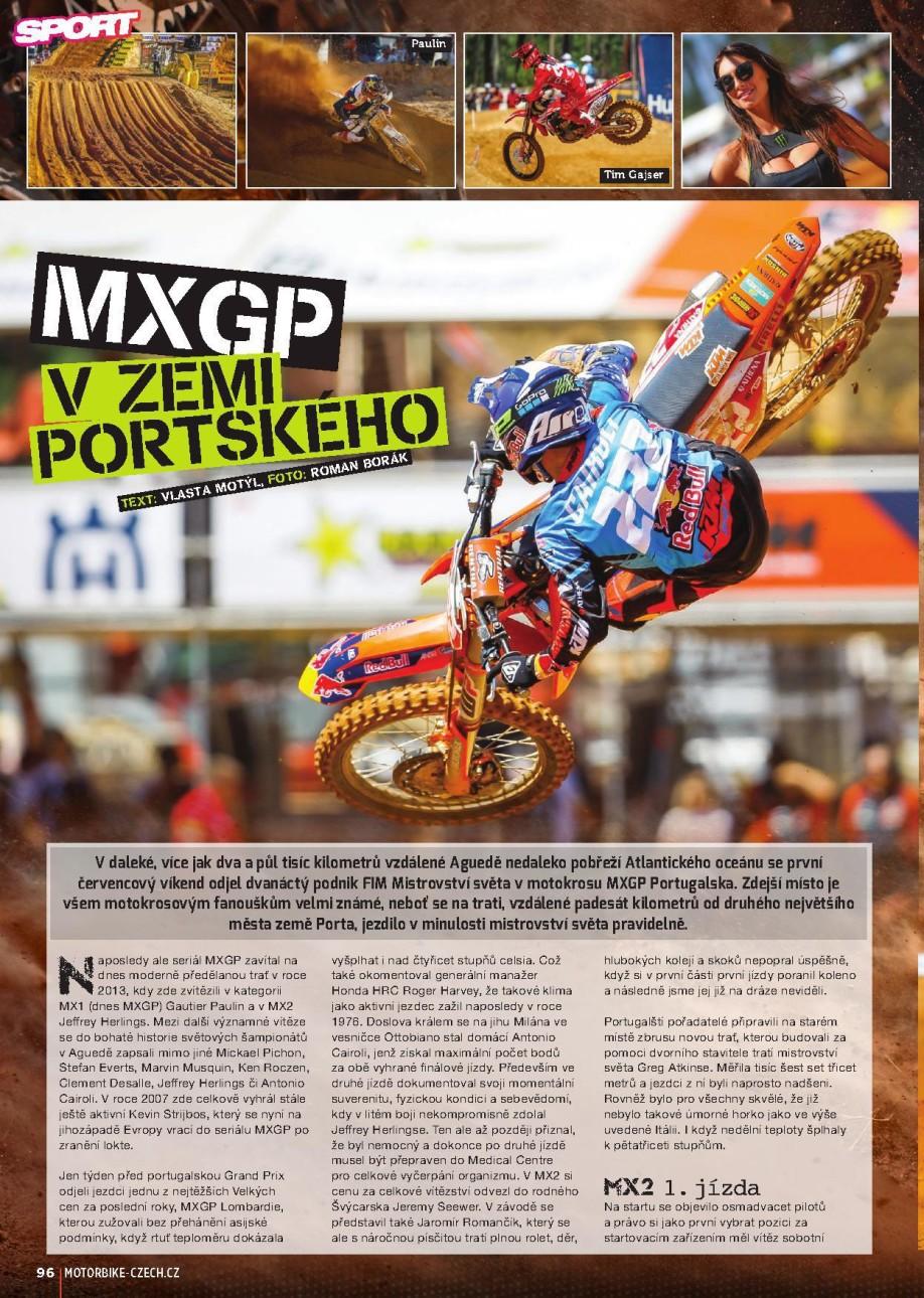 Motorbike_08-2017_49
