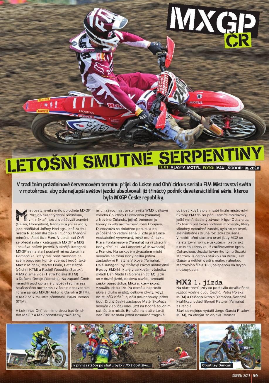 Motorbike_08-2017_50
