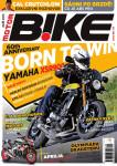 Motorbike_09-2016_1