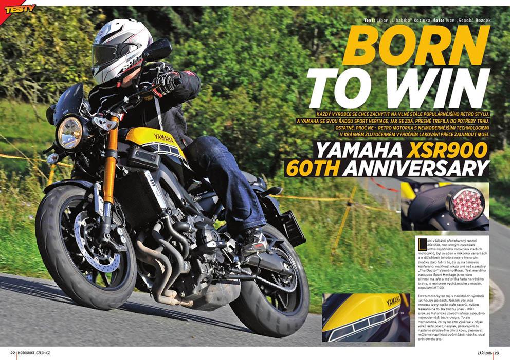 Motorbike_09-2016_12