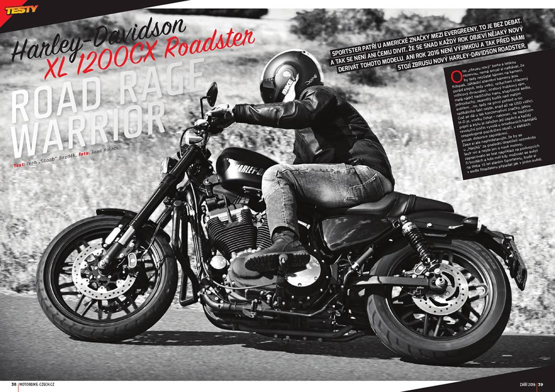 Motorbike_09-2016_20