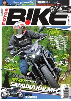 Motorbike_09-2017_1