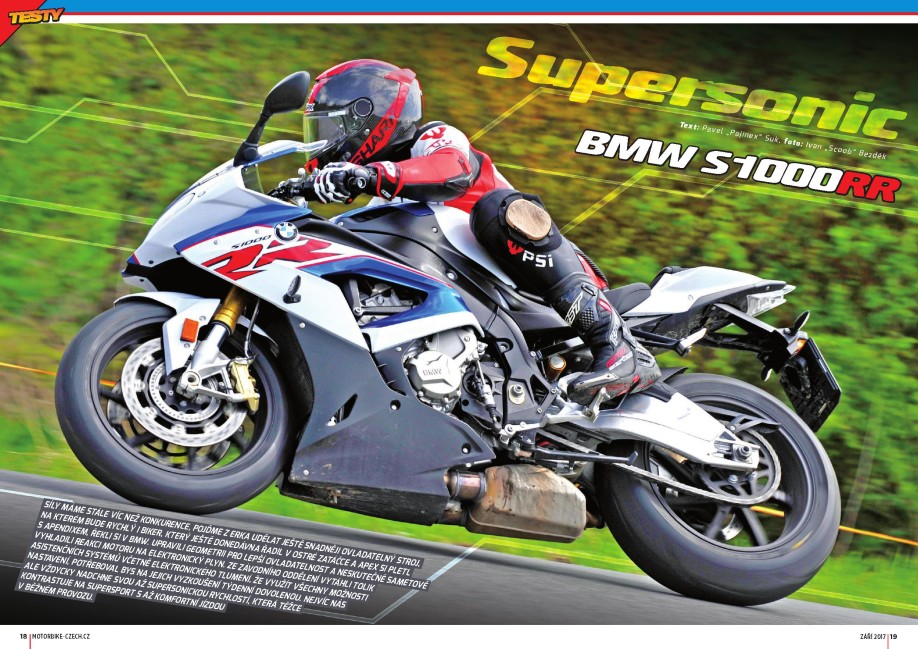 Motorbike_09-2017_10