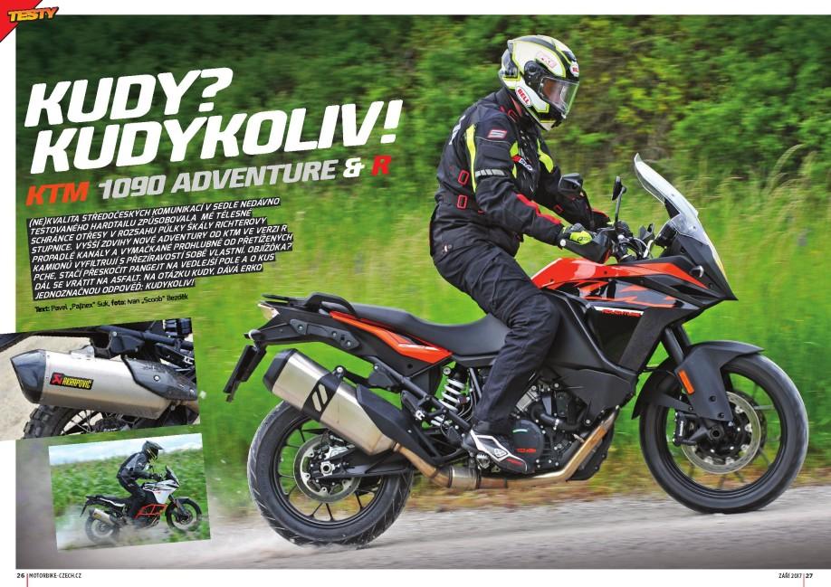 Motorbike_09-2017_14