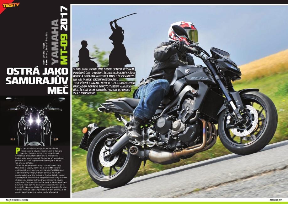 Motorbike_09-2017_19