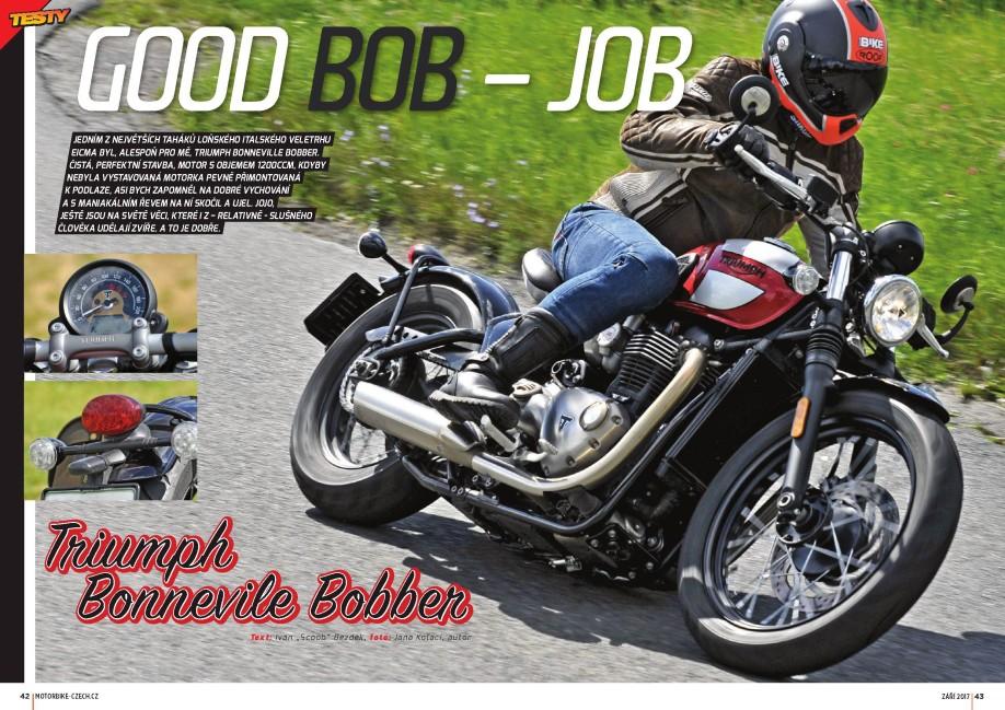 Motorbike_09-2017_22