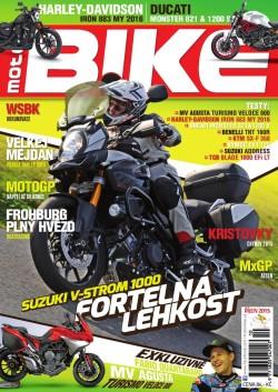 Motorbike_10-2015_1