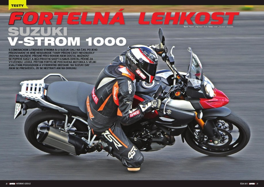 Motorbike_10-2015_11
