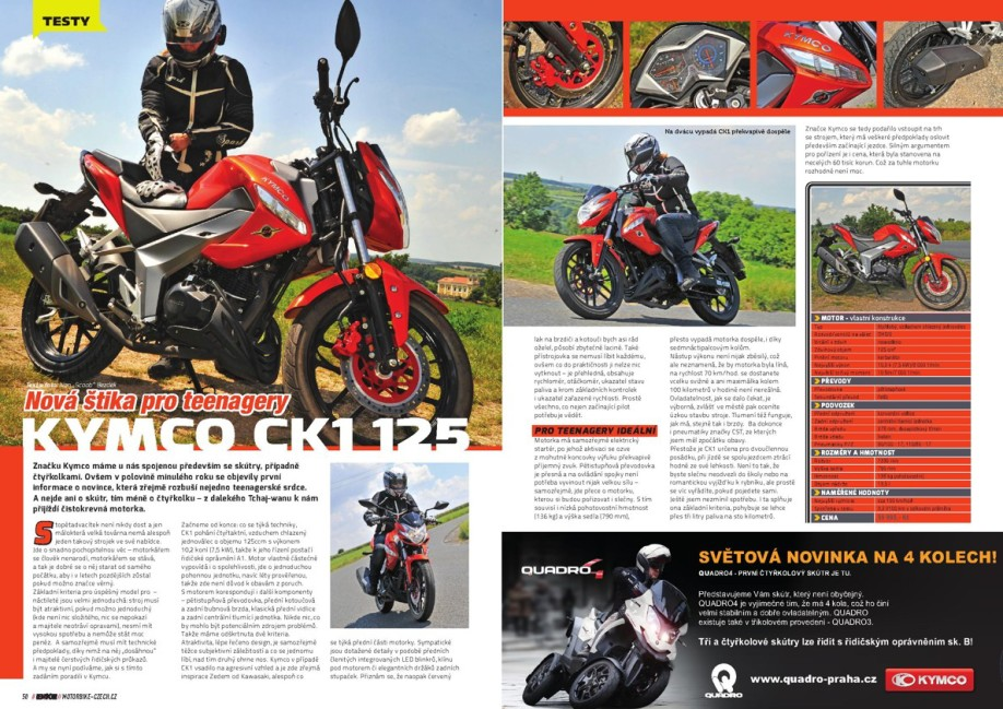 Motorbike_10-2015_26