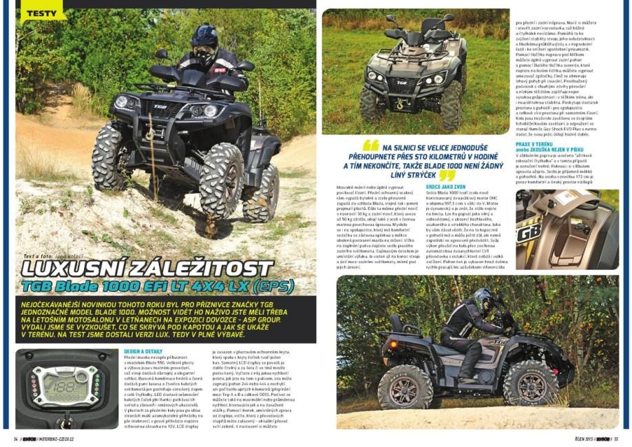 Motorbike_10-2015_28
