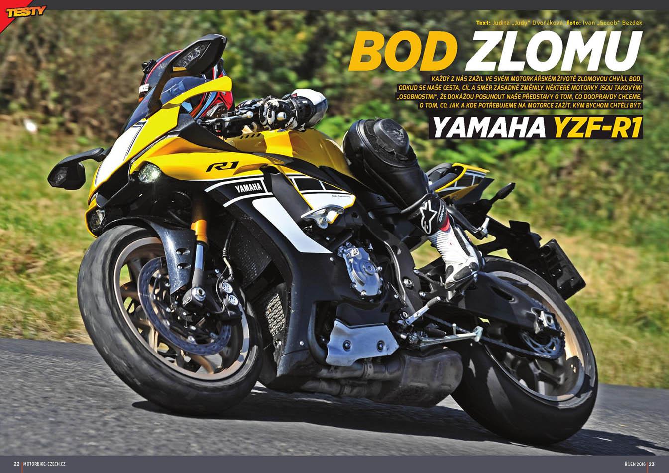 motorbike_10-2016_12