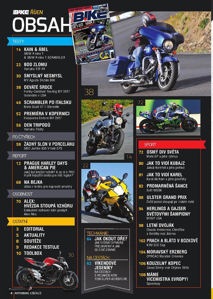 motorbike_10-2016_3
