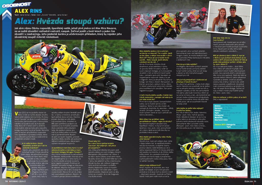 motorbike_10-2016_36