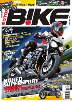 Motorbike_10-2017_1