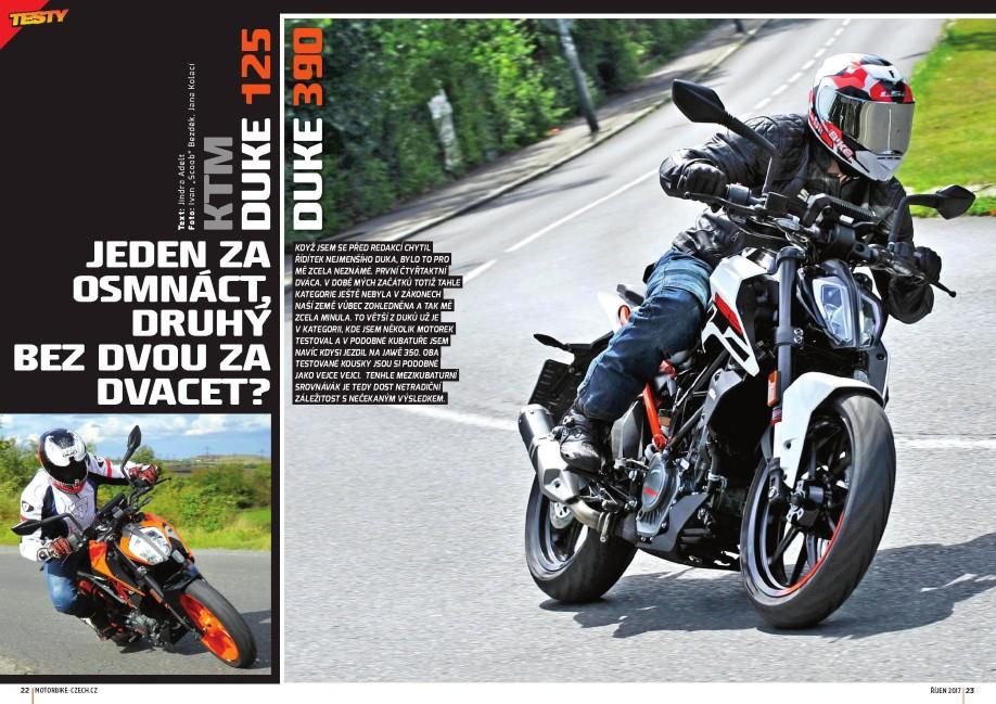 Motorbike_10-2017_12