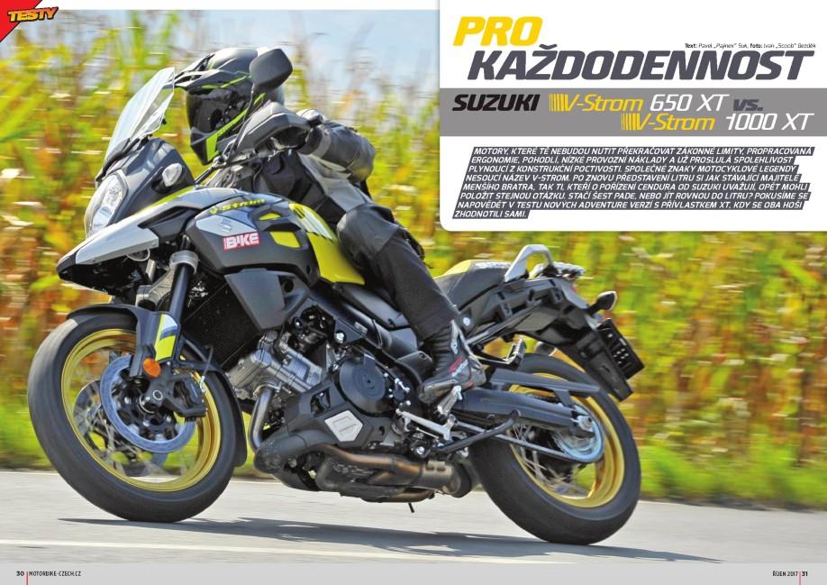 Motorbike_10-2017_16