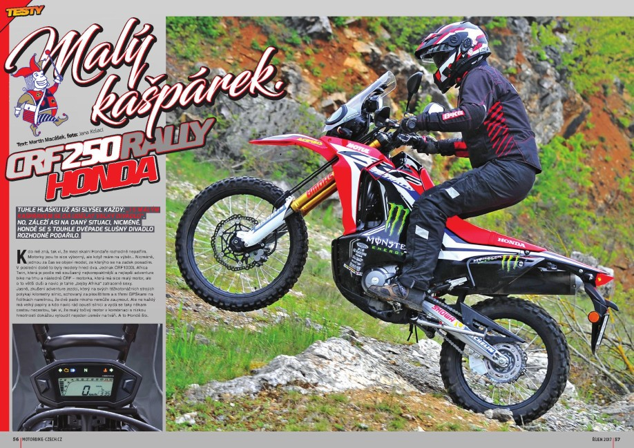 Motorbike_10-2017_29