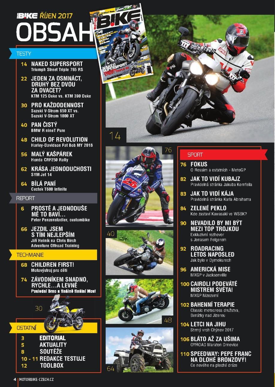 Motorbike_10-2017_3