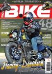 Motorbike_11-2015_1