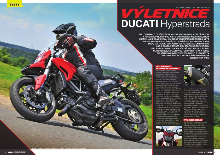 Motorbike_11-2015_17