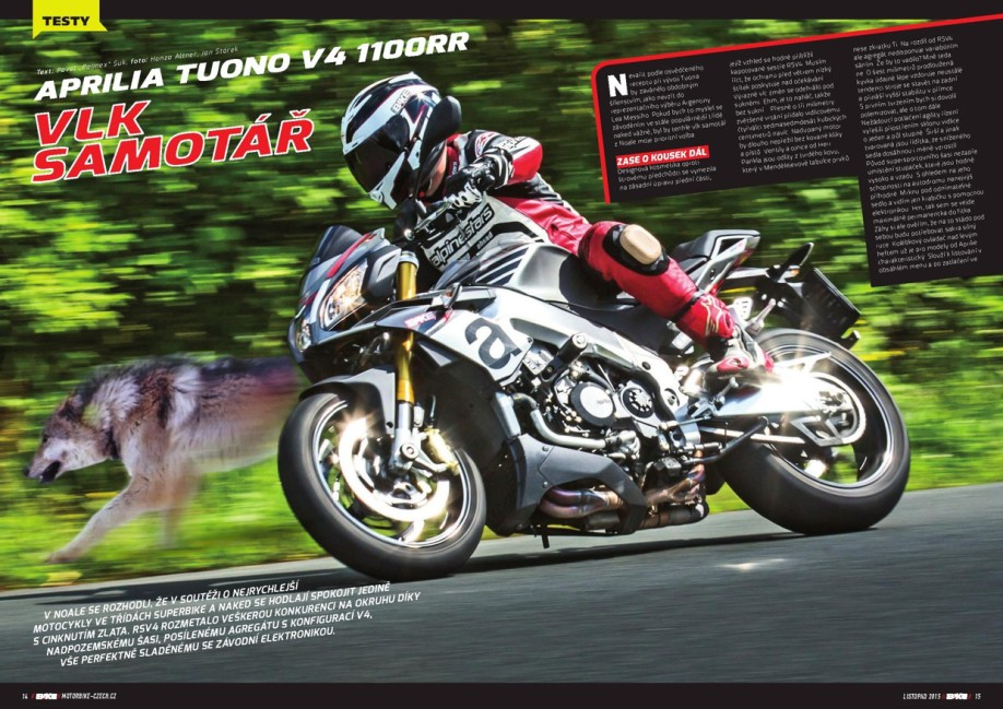 Motorbike_11-2015_8
