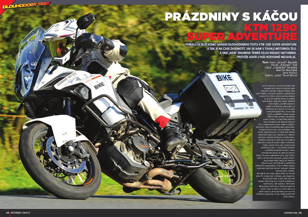 motorbike_11-2016_25