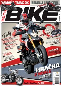 Motorbike_11-2017-001