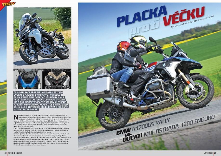 Motorbike_11-2017-012