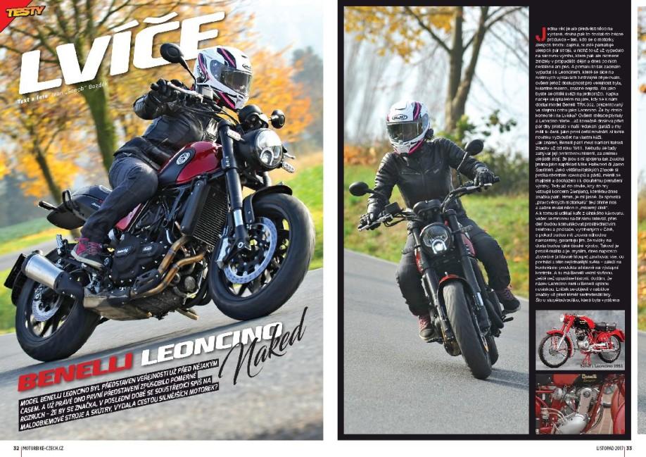 Motorbike_11-2017-017