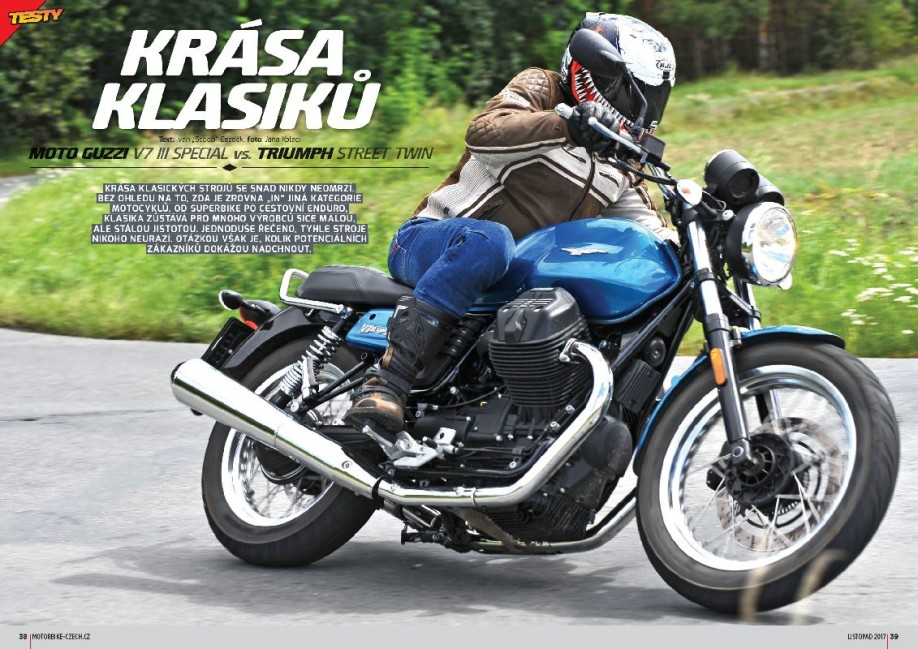 Motorbike_11-2017-020