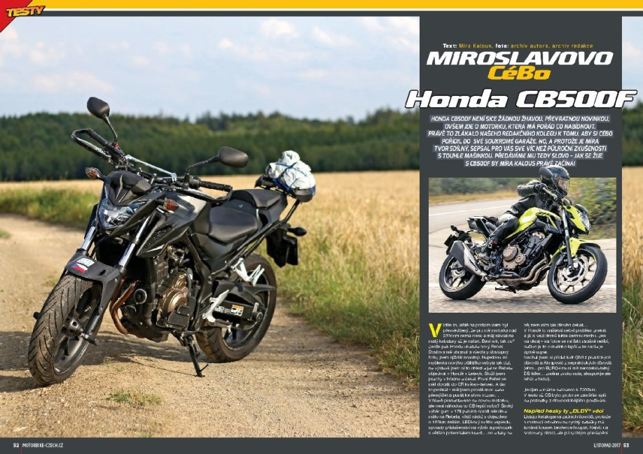 Motorbike_11-2017-027