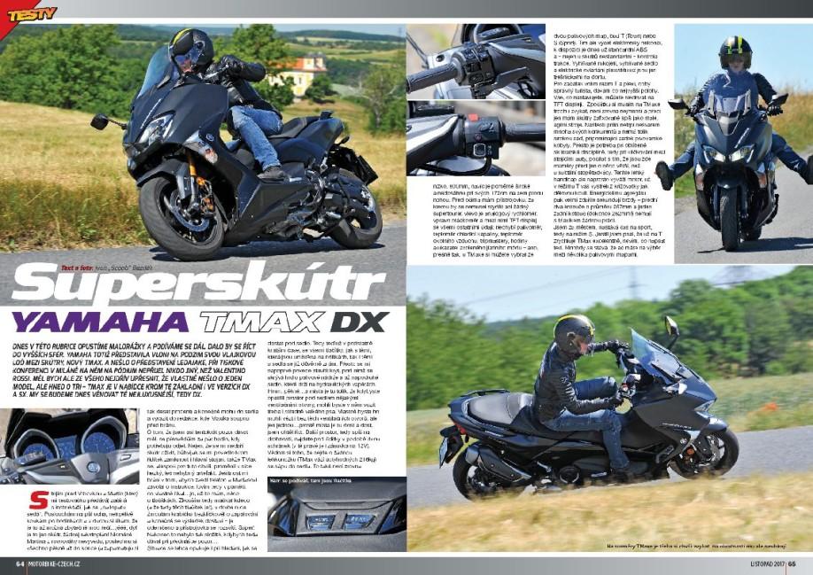 Motorbike_11-2017-033