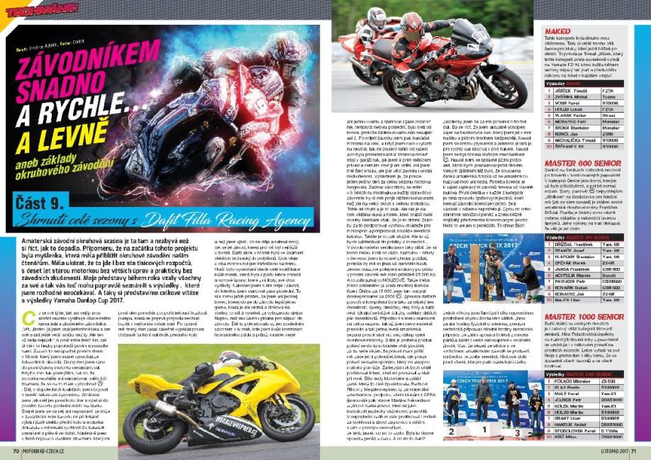 Motorbike_11-2017-036