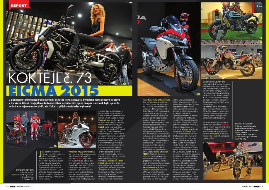 Motorbike_12-2015_10