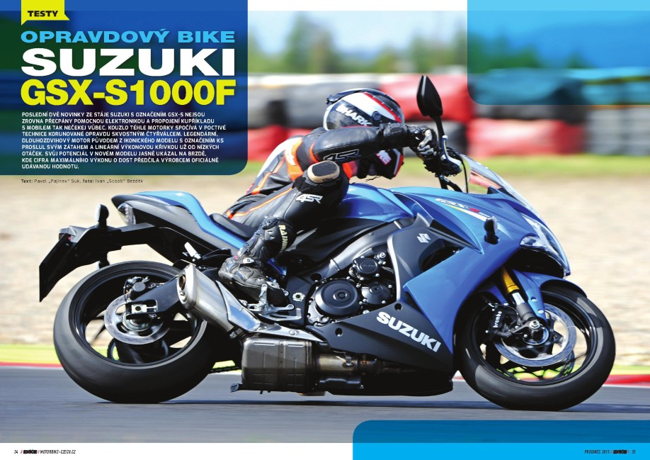 Motorbike_12-2015_18