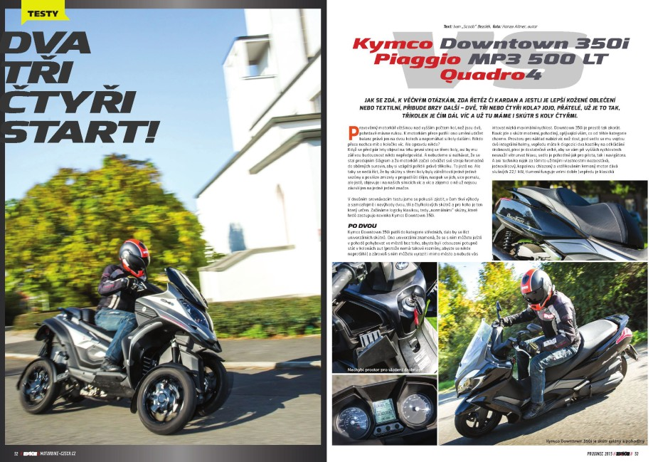 Motorbike_12-2015_27