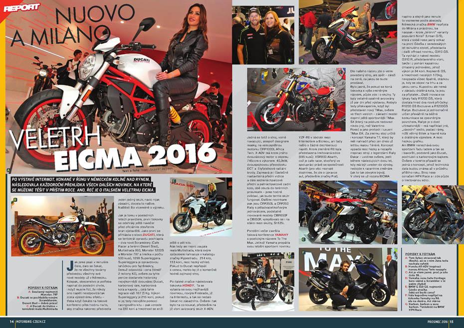 motorbike_12-2016_08