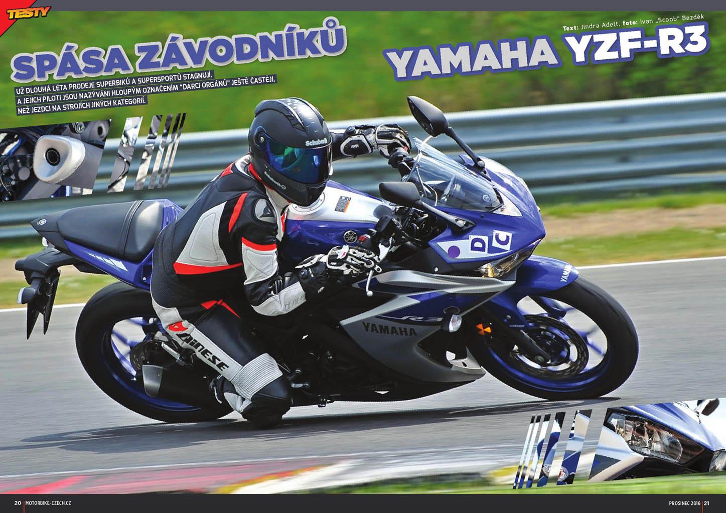 motorbike_12-2016_11
