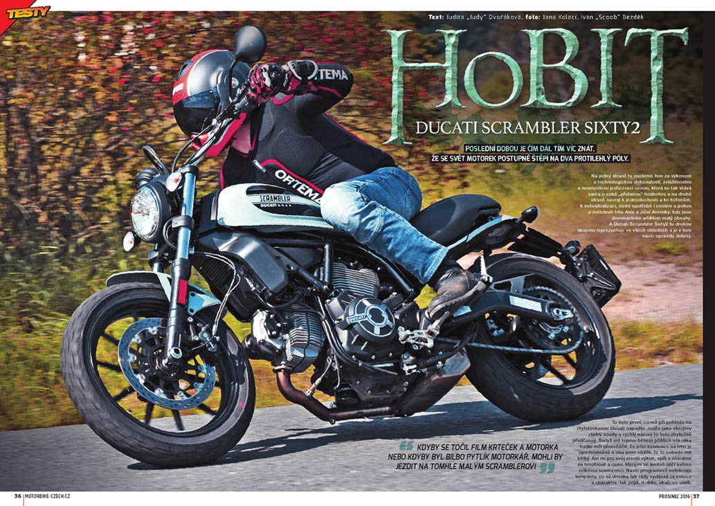 motorbike_12-2016_19